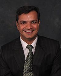 Dr  Nilesh Chaudhari, MD - Birmingham, AL - Hand Surgery, Orthopedic