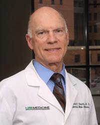 Dr  Richard Davis, MD - Birmingham, AL - Maternal and Fetal