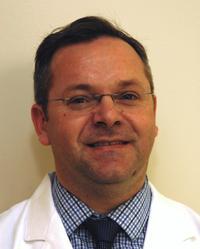 Dr  Antonio Di Stasi, MD - Birmingham, AL - Benign Hematology