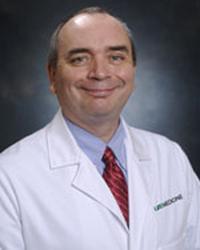 Dr  David Geldmacher, MD - Birmingham, AL - Neurology