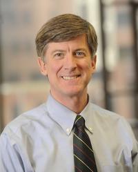 Dr  Brian Gleason, MD - Birmingham, AL - Obstetrics and