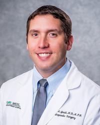 Orthopedic Surgery - Find a provider, specialist or nurse ... John Gould Md Birmingham