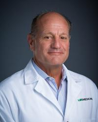 Dr  Mark Hadley, MD - Birmingham, AL - Neurosurgery, Spine Surgery