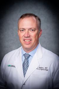 Dr  Todd Jenkins, MD - Birmingham, AL - Obstetrics and