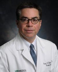 Dr  Peter Kolettis, MD - Birmingham, AL - Urology - Request