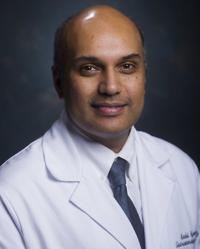 Dr  Kondal Kyanam Kabir Baig, MD - Birmingham, AL