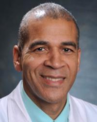 Dr Patrick Louis Md Dds Birmingham Al Oral And Maxillofacial