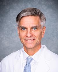 Dr  James Markert, Jr , MD - Birmingham, AL - Brain and