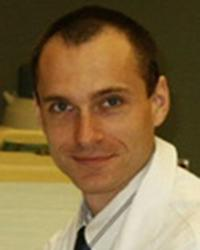 Dr  Michal Mrug, MD - Birmingham, AL - Nephrology - Request