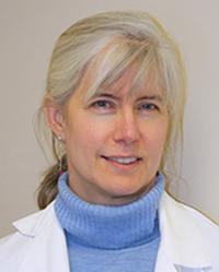 Dr  Lisle Nabell, MD - Birmingham, AL - Benign Hematology, Medical
