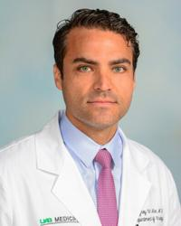 Dr  Jeffrey Nix, MD - Birmingham, AL - Urology - Request