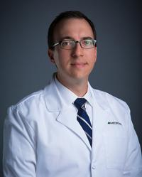 Dr  Michael Seifert, MD - Birmingham, AL - Pediatric
