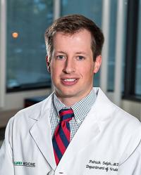 Dr  John Selph, MD - Birmingham, AL - Urology - Request