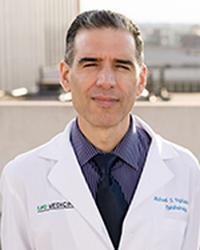 Dr  Michael Vaphiades, DO - Birmingham, AL - Neurology