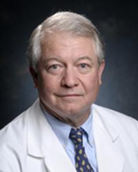 dr ed varner jr md birmingham al obstetrics gynecology