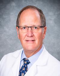 Dr Pete Waite Dds Md Hoover Al Oral And Maxillofacial