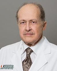 Dr  Roberto A Cano, MD - Miami, FL - Benign Hematology, Hematologic