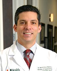 Munoz-Mendoza - Find a Doctor   University of Miami Health
