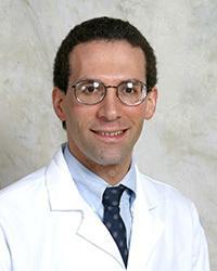 Dr  Eric L Greidinger, MD - Miami, FL - Rheumatology - Book