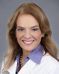Internal Medicine in Plantation, FL - Find a Doctor