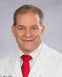 Dr. Michael Ellis Hoffer, MD - Miami, FL - Neurotology - Book Appointment
