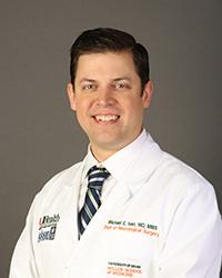 Dr  Michael Edward Ivan, MD - Miami, FL - Brain and Tumor