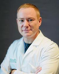 Dr  Ricardo Jorge Komotar, MD, FAANS, FACS - Miami, FL - Brain and