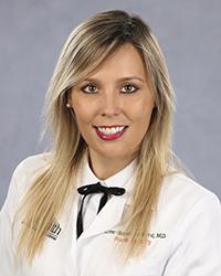 Dr  Anne-Sophie Lessard, MD - Coral Gables, FL - Facial
