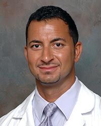 Dr joshua pasol md plantation fl neuro - Doctors medical center miami gardens ...