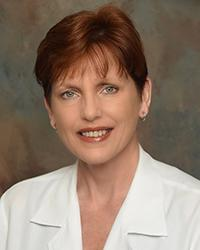 Find a Doctor | Bascom Palmer Eye Institute