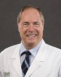 Dr  Miguel Saps, MD - Miami, FL - Pediatric Gastroenterology