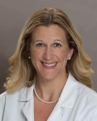 Dr  Christine Natalie Savage, MD - Deerfield Beach, FL