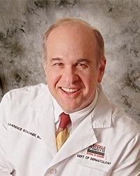 Dr  Lawrence A Schachner, MD - Miami, FL - Pediatric