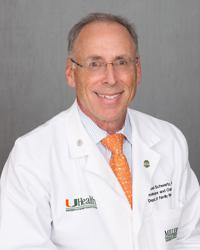 Dr. E. Robert Robert Schwartz, MD - Coral Gables, FL ...