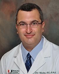 Dr. Zohar Yehoshua, MD - Palm Beach Gardens, FL - Retina ...