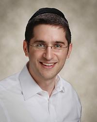 Reuben Ezra Abraham, MD
