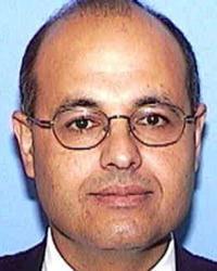 Ahmad M. Abu-Ghaida, MD