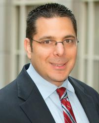 Joshua M. Abzug, MD