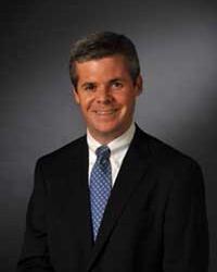 Scott McDowell Adams, MD