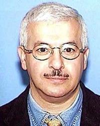 Ayman Fathi Akkad, MD