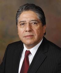 Carlos Alarcon, MD