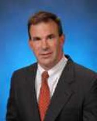 Christen A. Alevizatos, MD