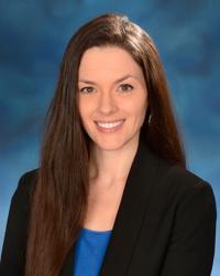 Janet L. Alexander, MD