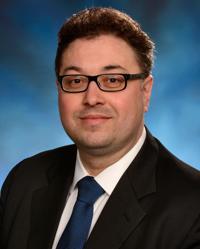 Josue  Alvarez-Casas, MD