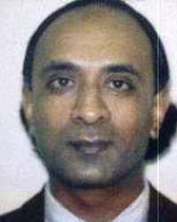 Akshay Narendra Amin, MD
