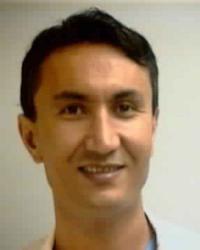 Aminullah Amini, MD