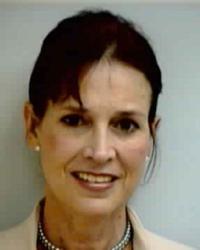 Alida Andriollo-Espinoza, MD