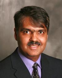 Masood Anwar, MD