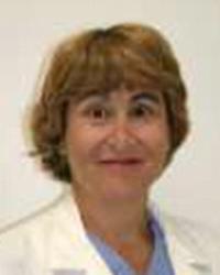 Beth Linda Aronson, MD