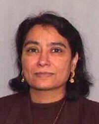 Basharat Jabeen Aziz, MD
